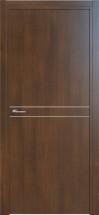 Дверь для офиса, модель 07
