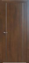 Дверь для офиса, модель 08
