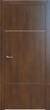 Дверь для офиса, модель 09