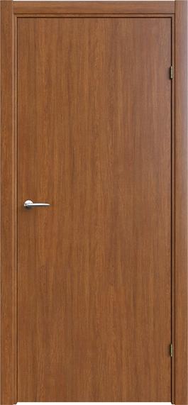 Строительная дверь, модель 01