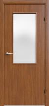Строительная дверь, модель 31