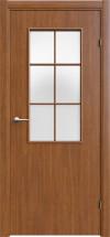 Строительная дверь, модель 36