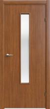Строительная дверь, модель 61