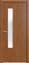 Строительная дверь, модель 62