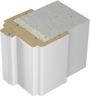 Технические двери монтаж и конструкция коробки