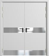 Дверь для больниц, модель 05