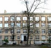Гимназия №642, г. Санкт-Петербург
