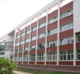 Санкт-Петербургский НИИ Лесного Хозяйства