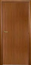 Дверь для офиса, модель 100