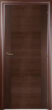 Дверь для офиса, модель 100 ID