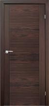 Дверь для офиса, модель 600 ID