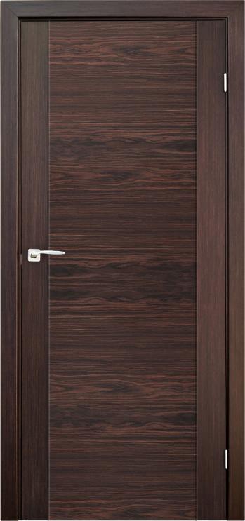 Дверь для дома, модель 600 ID