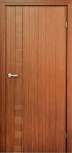 Дверь для офиса, модель 600 IDB