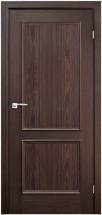 Дверь для офиса, модель 620 I
