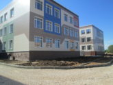 Общеобразовательная школа г. Псков